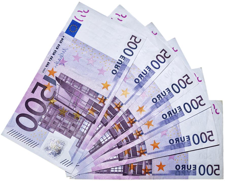 Online Casino Echtgeld - 898020