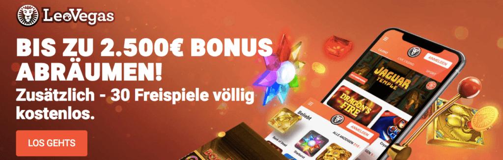Online Casino - 938455