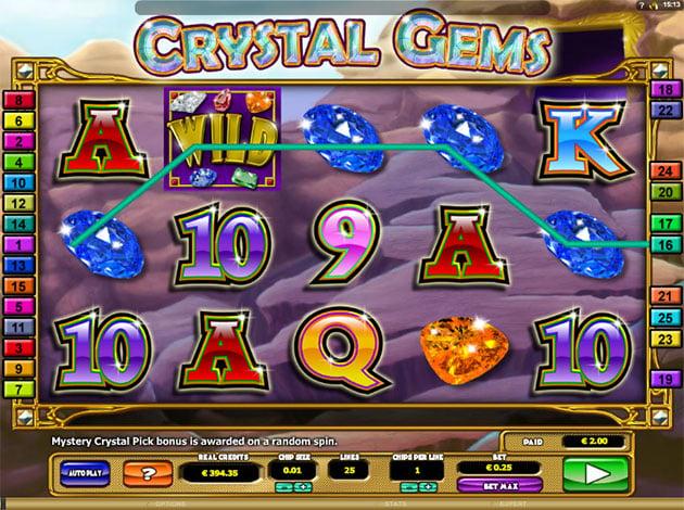 Online Casino Echtgeld - 740269