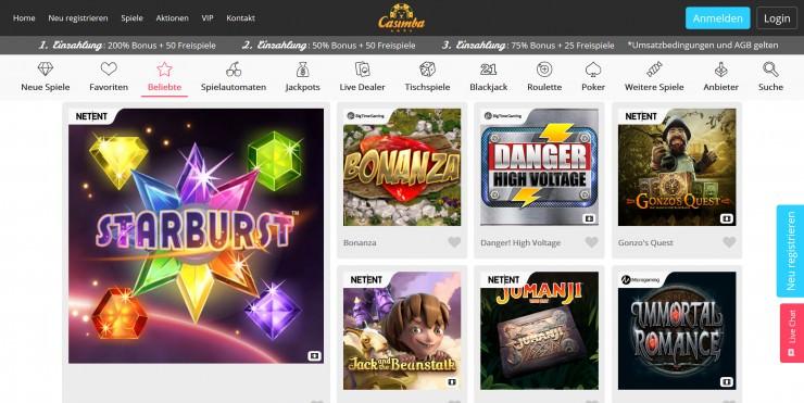 Online Casino - 733705