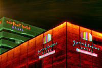 Online Casino Forum - 600092