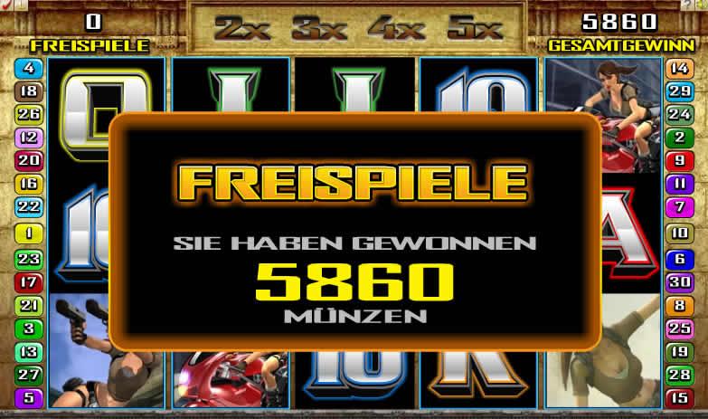 Online Casino Gewinn - 585786