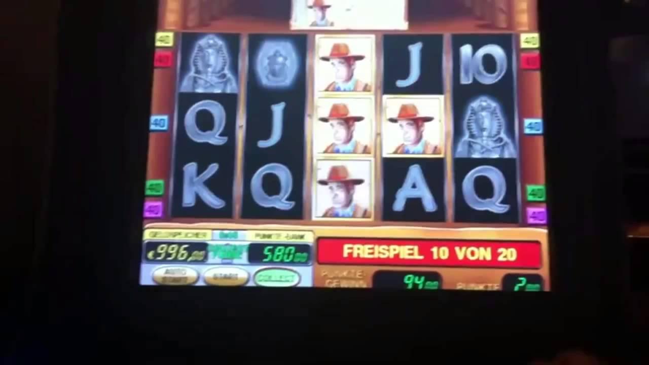 Online Casino - 775299