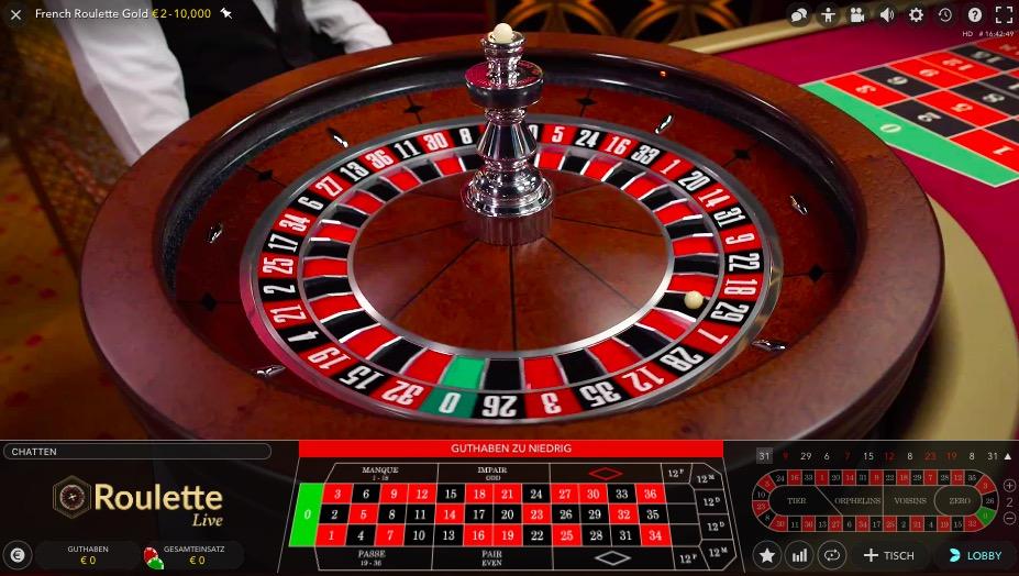 Online Casino - 426037