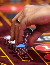 Online Casino Gewinne - 339266