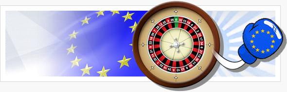 Online Casino Gewinne - 766142