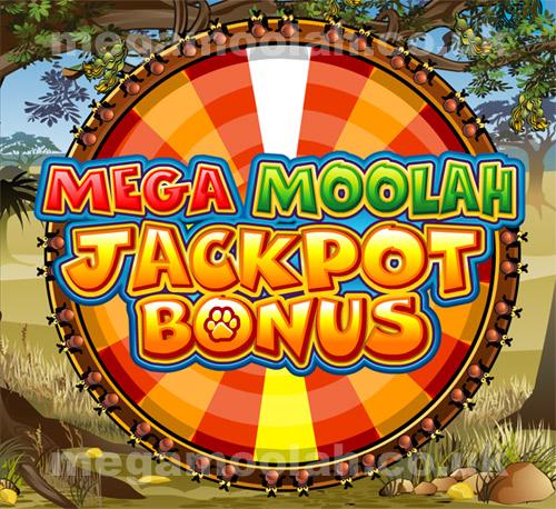 Online Casino Jackpot - 766849