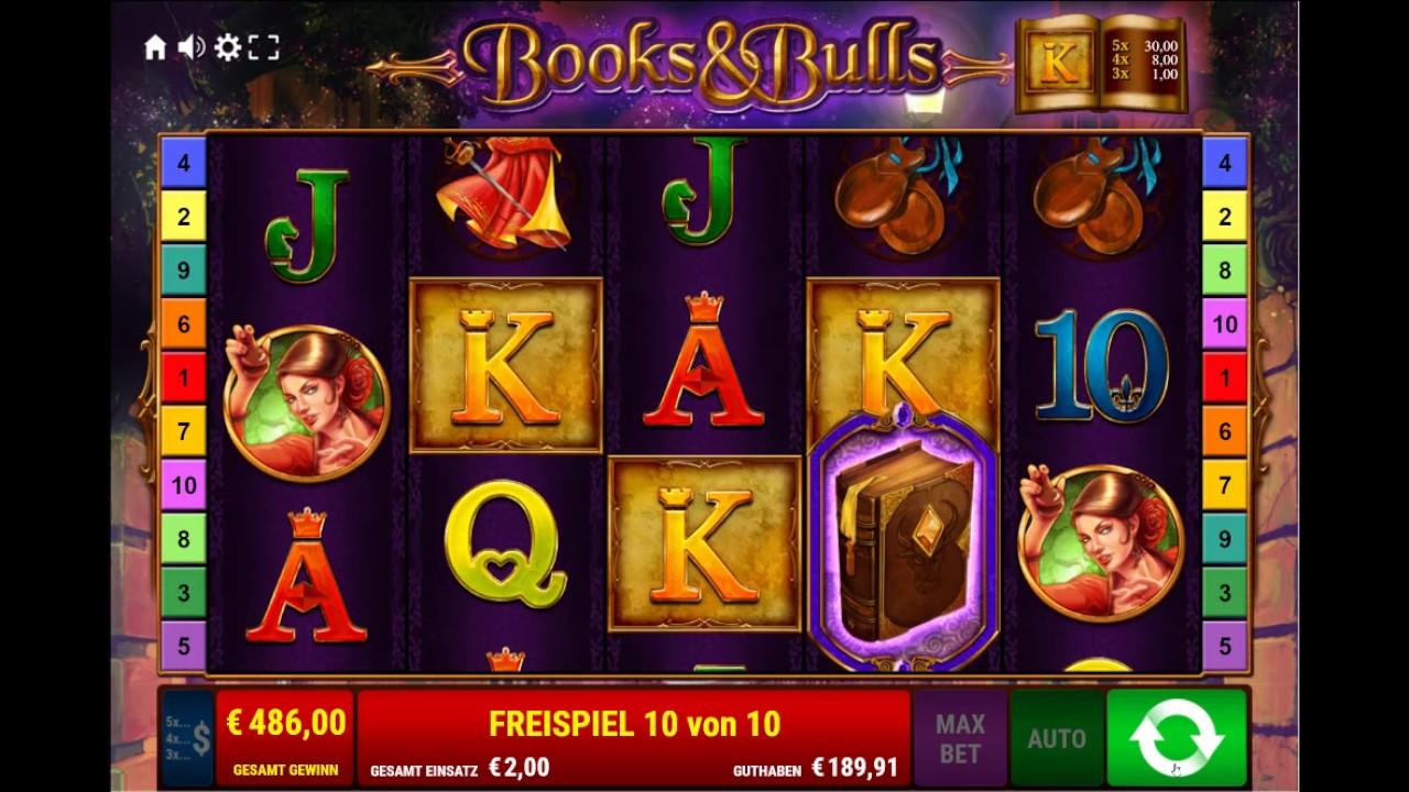 Online Casino - 315400
