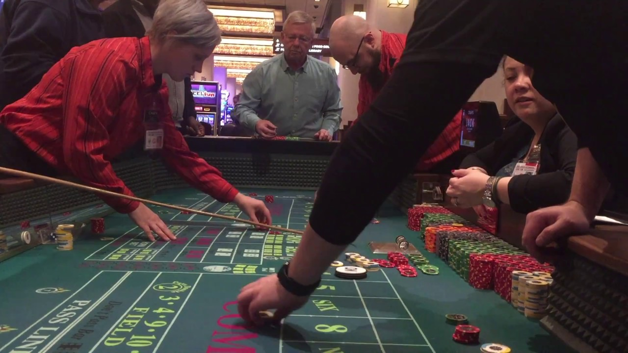 Online Casino - 12668