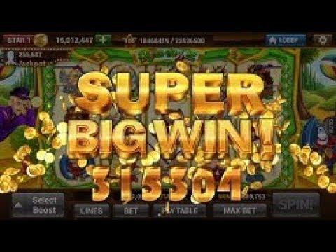 Online Casino - 649139