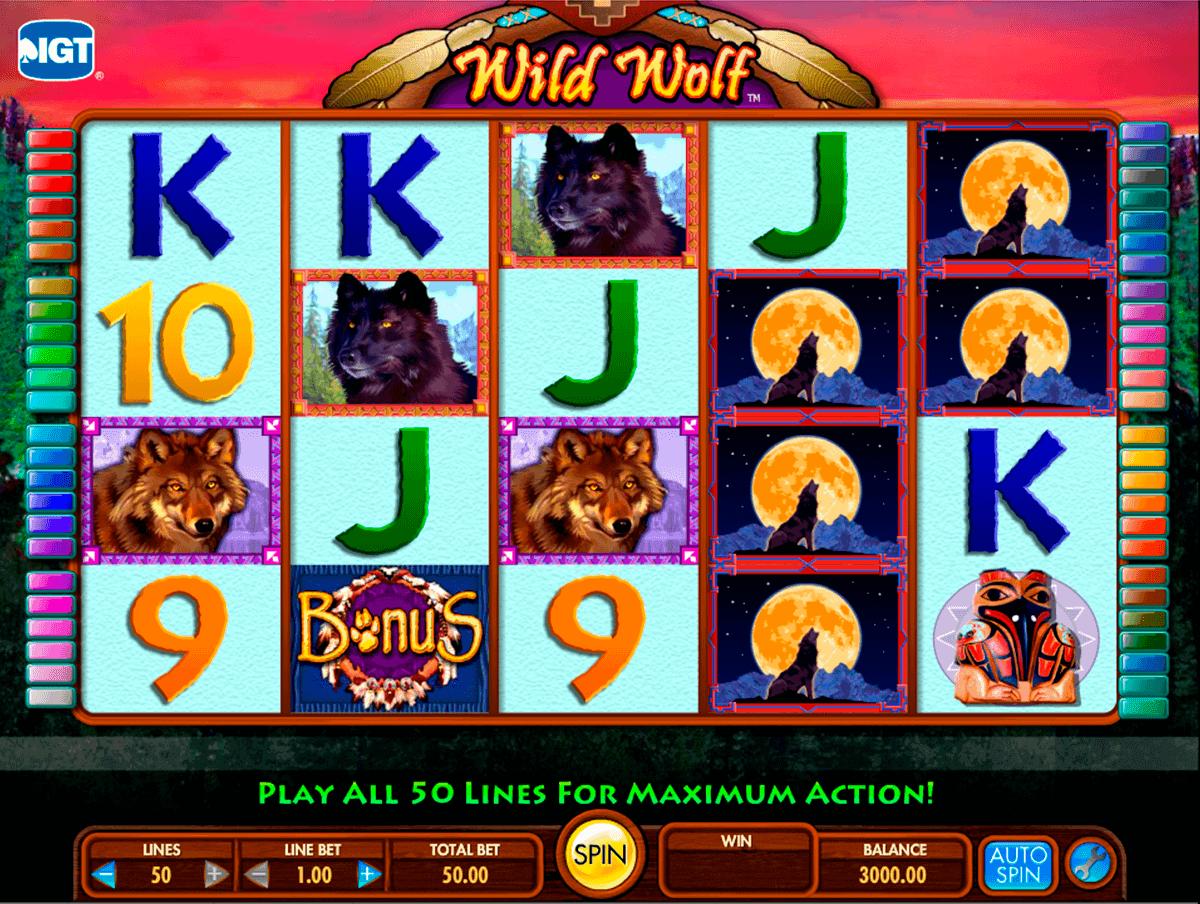 Casino Echtgeld Startguthaben
