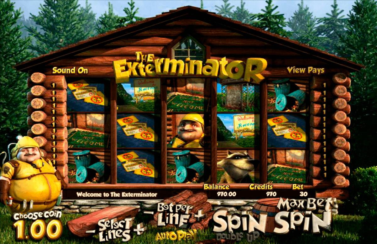 Online Casino mit - 877641