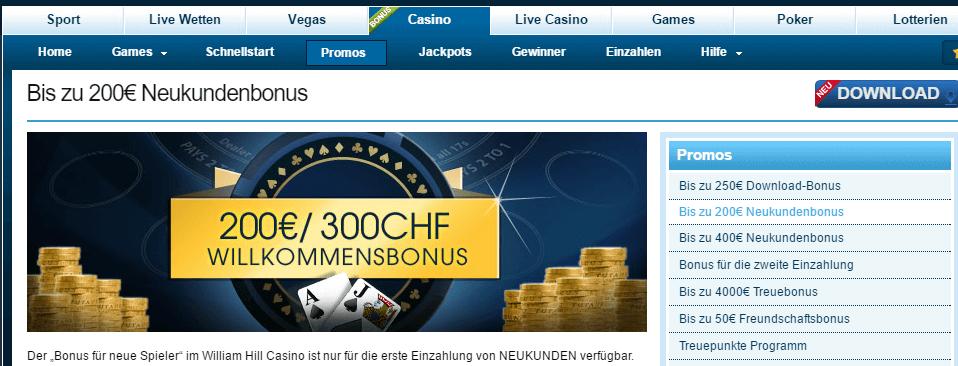 Online Casino - 709682