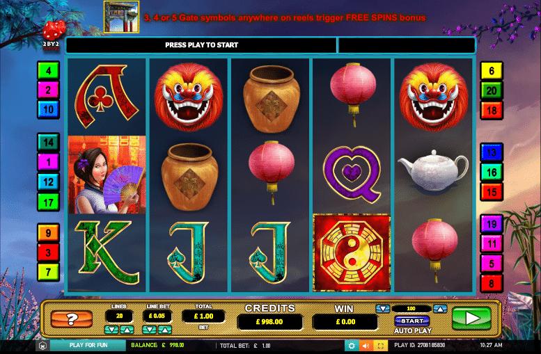 Online Casino ohne - 645588