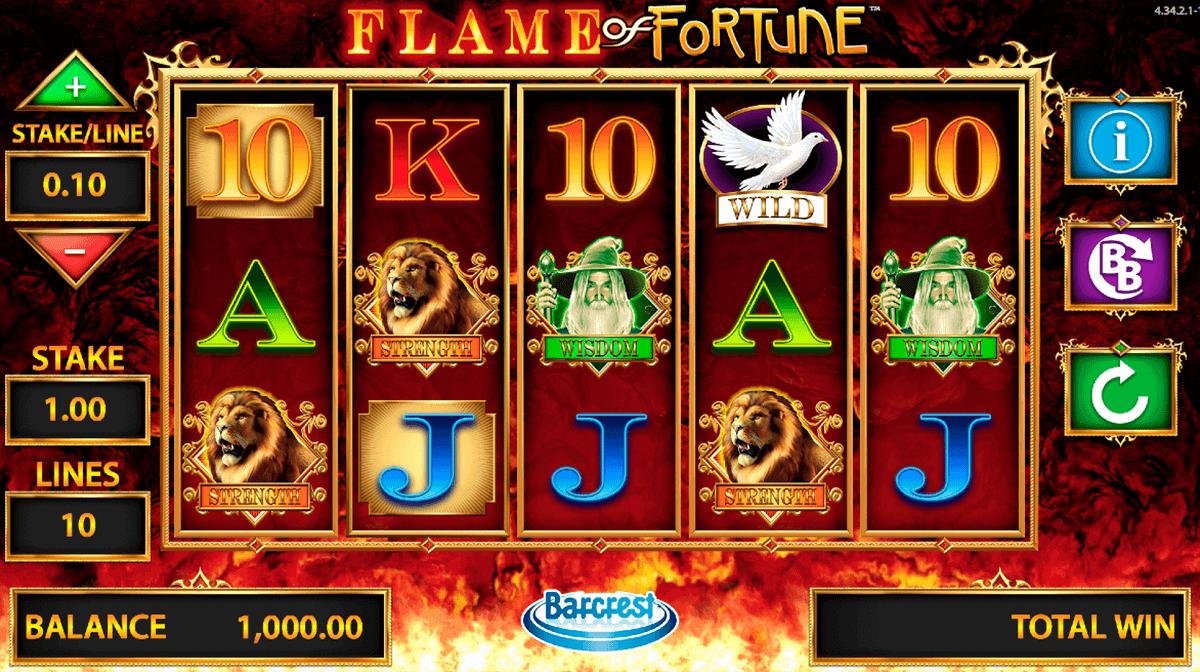 Online Casino ohne - 774796