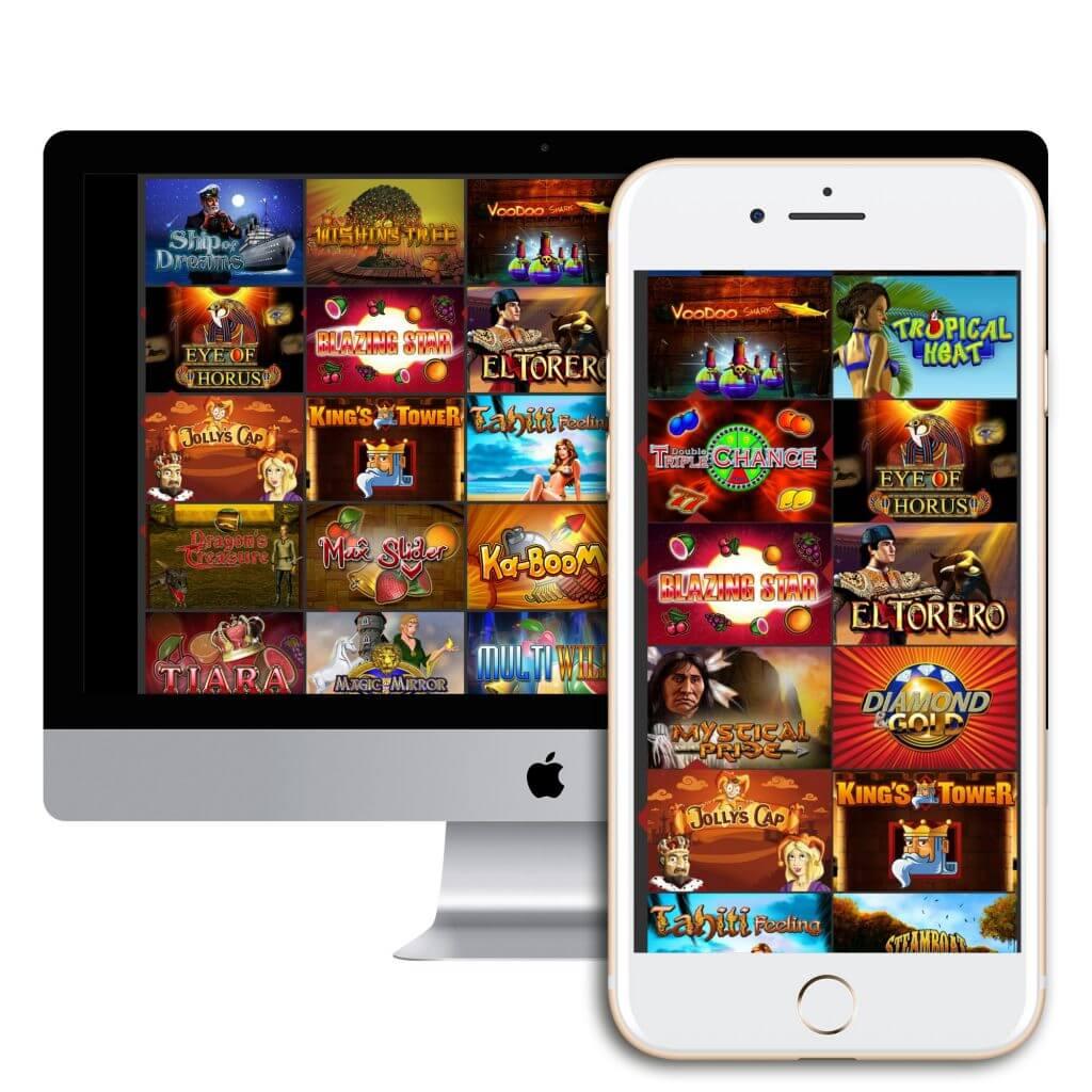Online Casino ohne - 885463