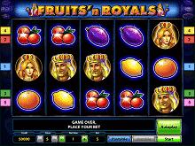 Online Casino - 885376