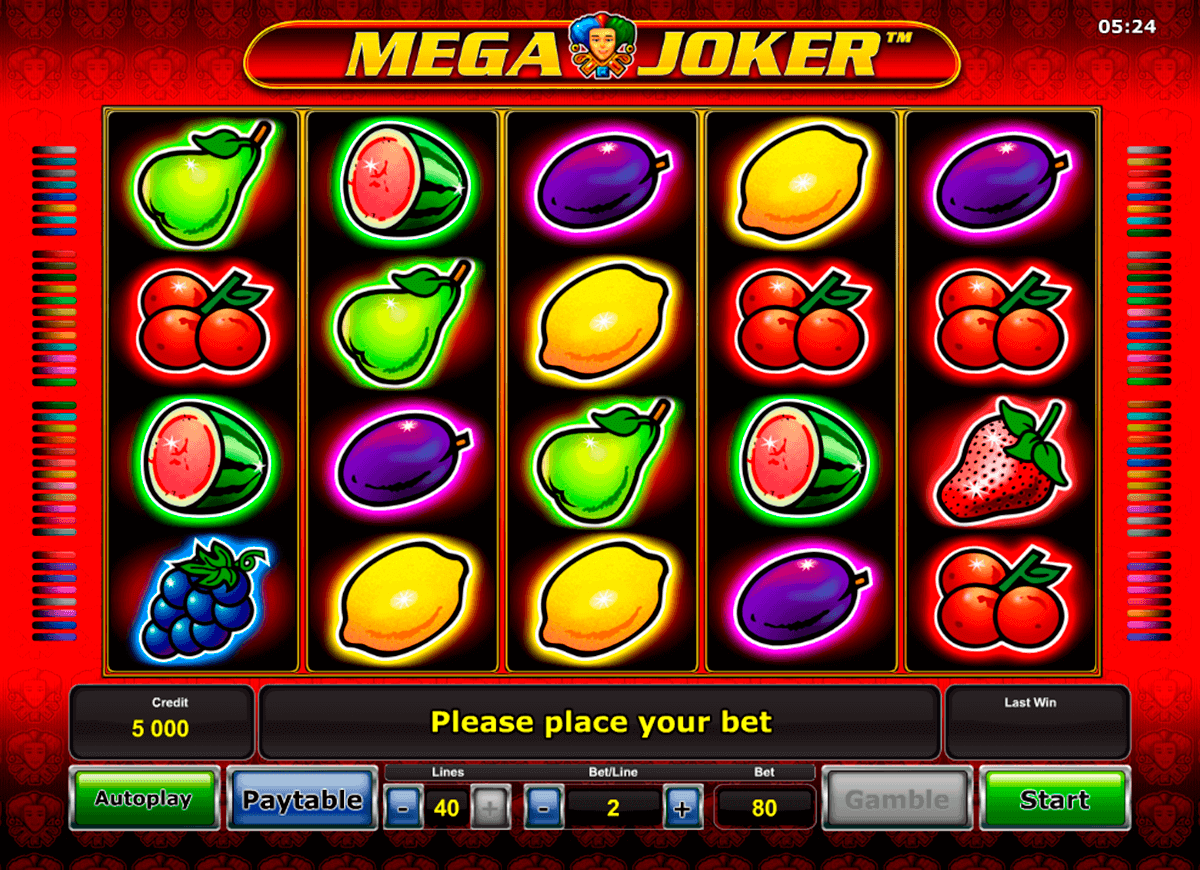 Online Casino Spielgeld - 907460