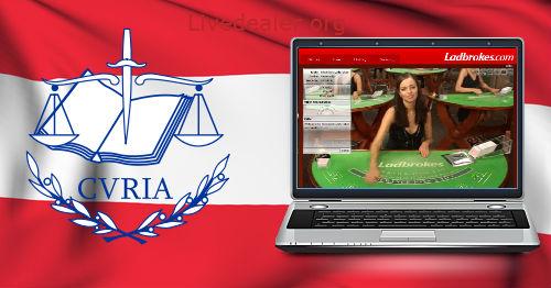 Online Casino - 315684