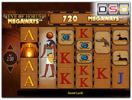 Online Casino - 294686