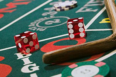 Online Casino - 199467