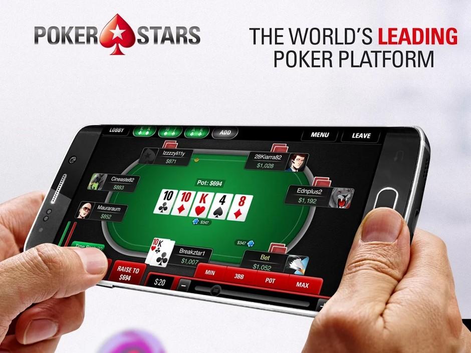 Online Casino Test - 238864