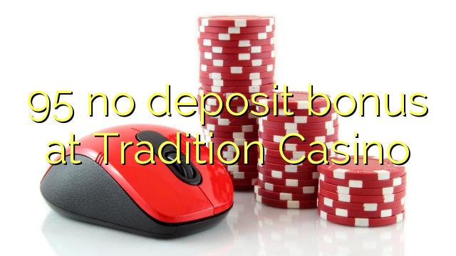 Online Casino Visa - 557171