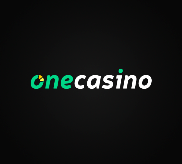 Online Casino - 105595