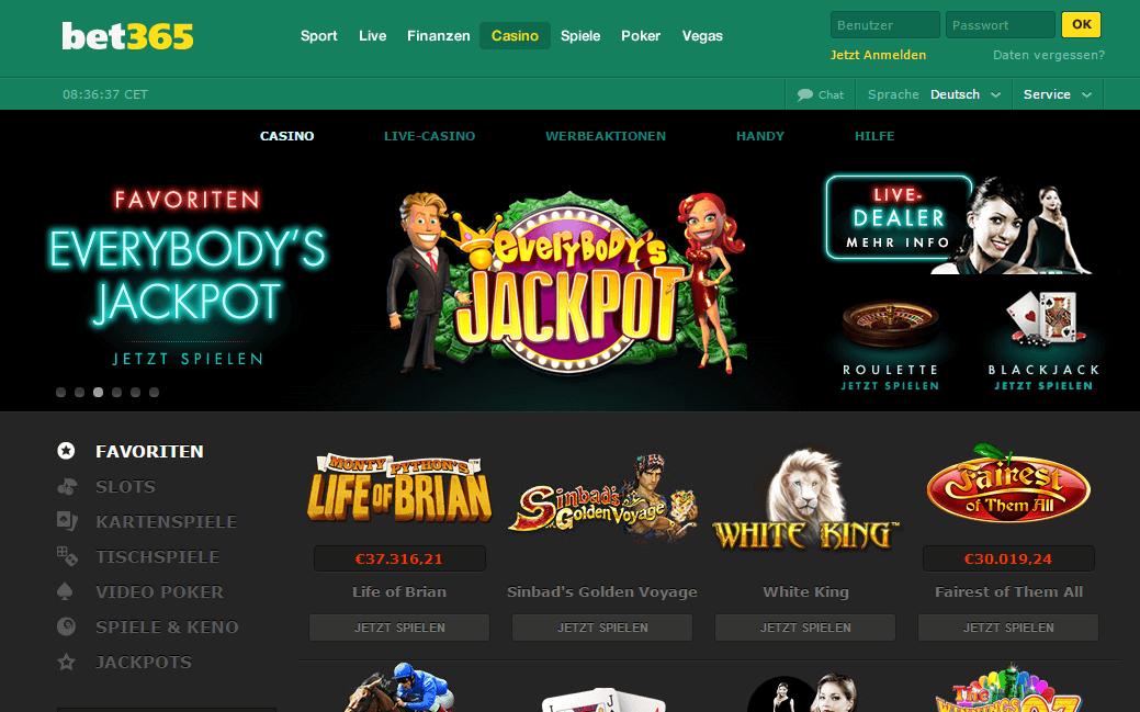 Online Casino Wo - 402222