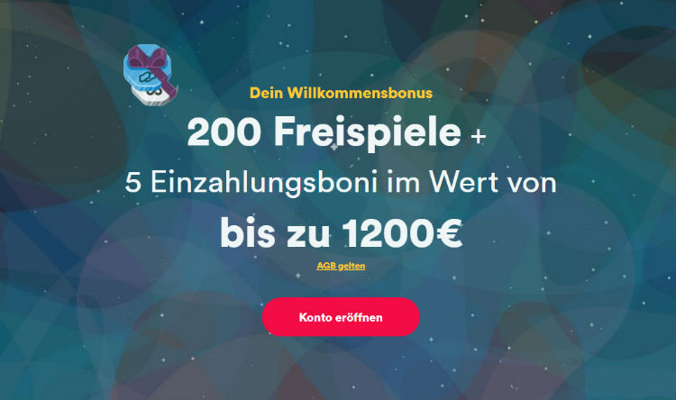 Online Casinos - 124064
