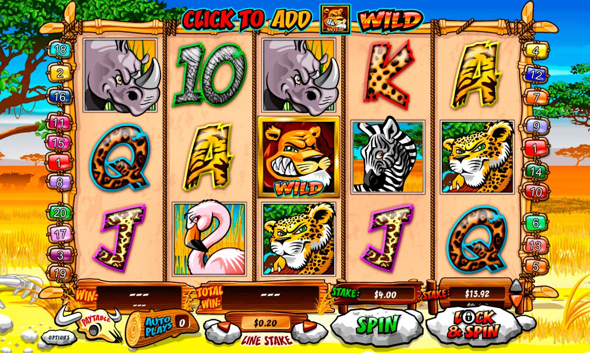 Online Casinos mit - 948180