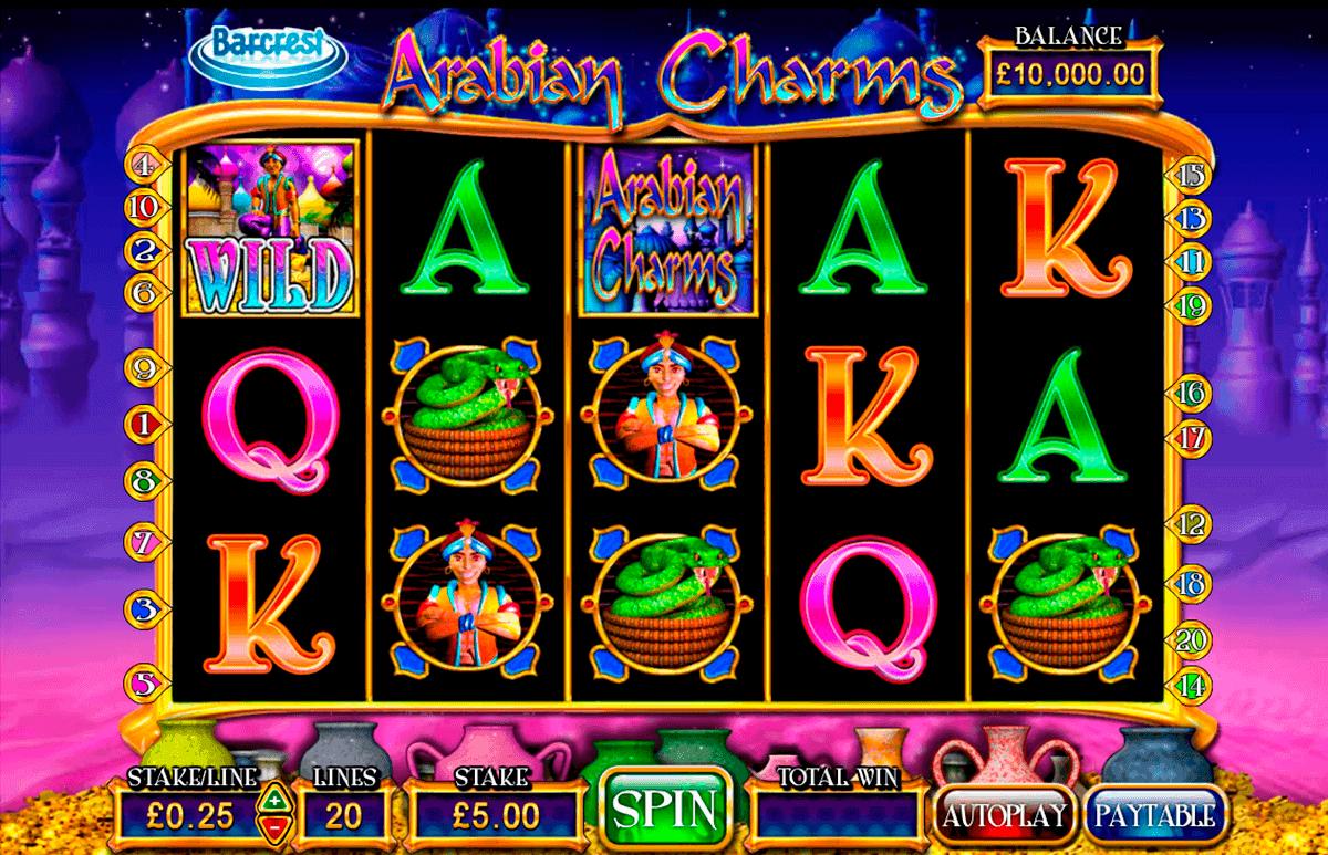 Online Casinos mit - 637929