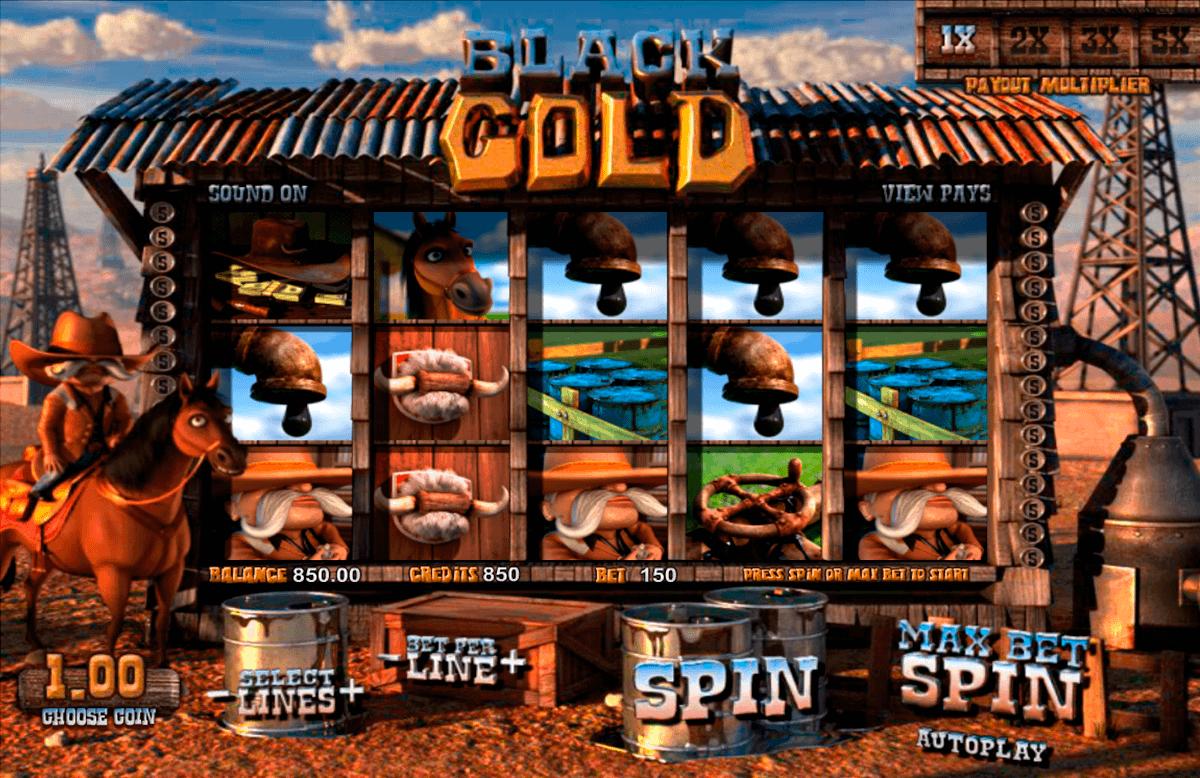 Online Casinos mit - 687153