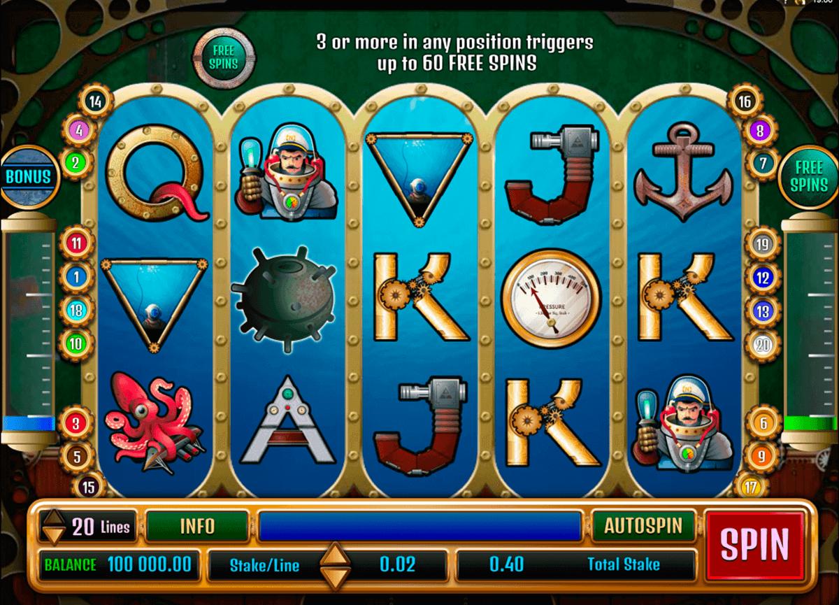 Online Casinos mit - 964049