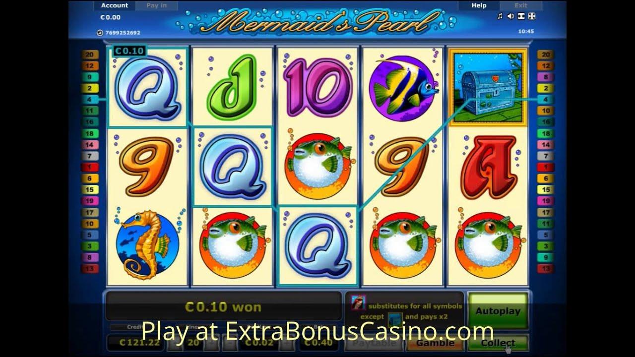 Online Spiele Casino - 341840