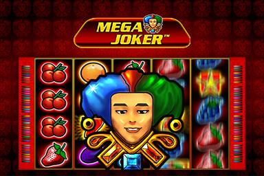 Online Spielvarianten Mystic - 438827