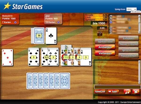 Poker Anmeldung Glücksspiel - 574782