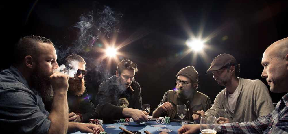 Poker Begriffe Casino - 429743