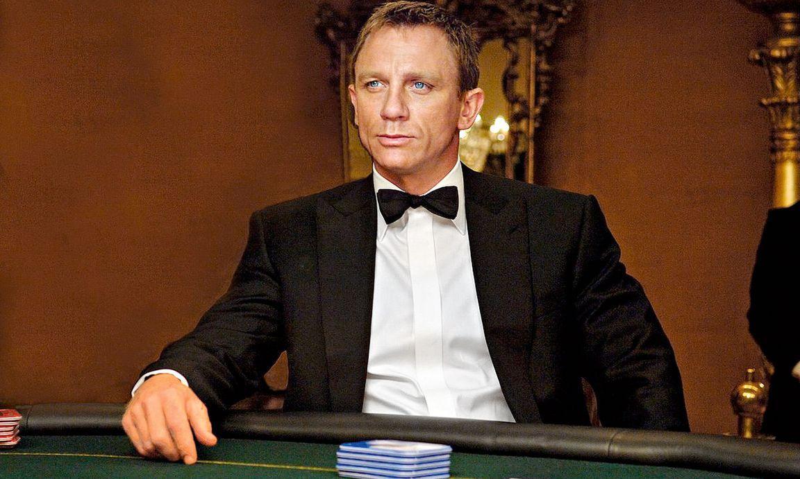 Poker Begriffe - 967676
