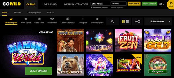 Poker Begriffe Wild - 827371