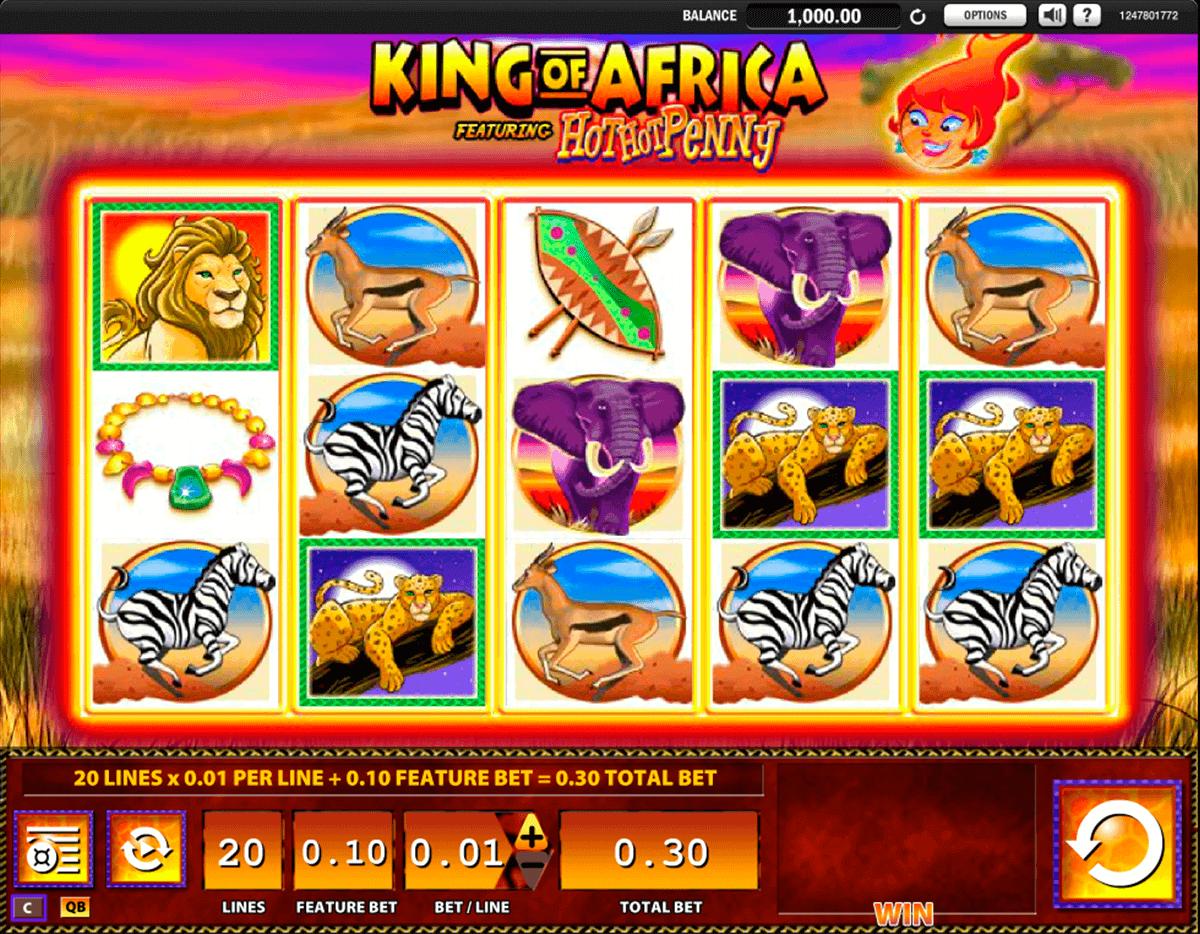 Poker Casino online - 966128