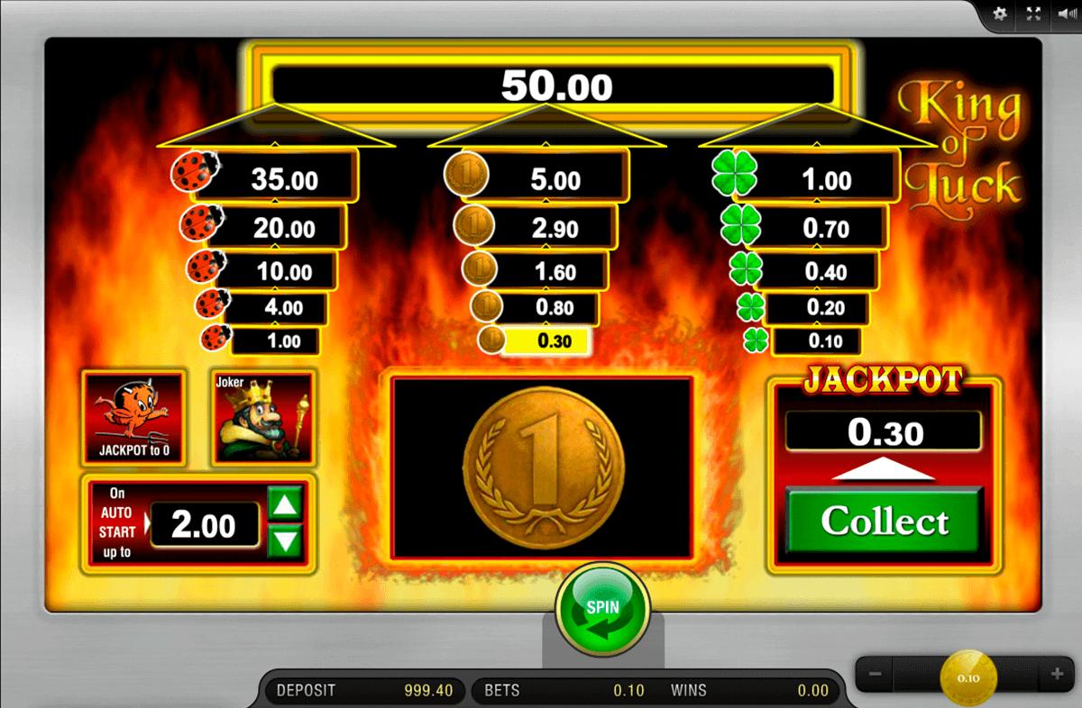 Poker Casino online - 902834