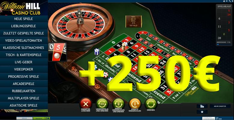 Poker Casino - 930056