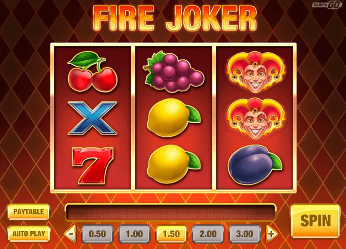 Poker Casino - 164002