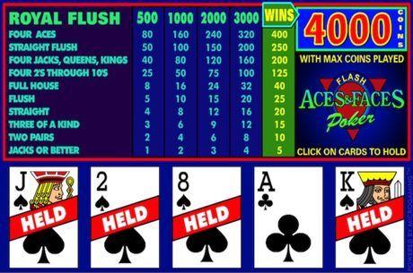 Poker For Dummies - 819218