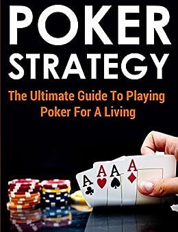 Poker For Dummies - 793435