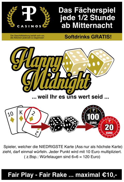 Poker im - 308378