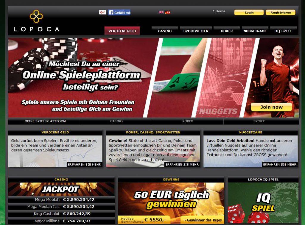 Poker Tracker - 166103