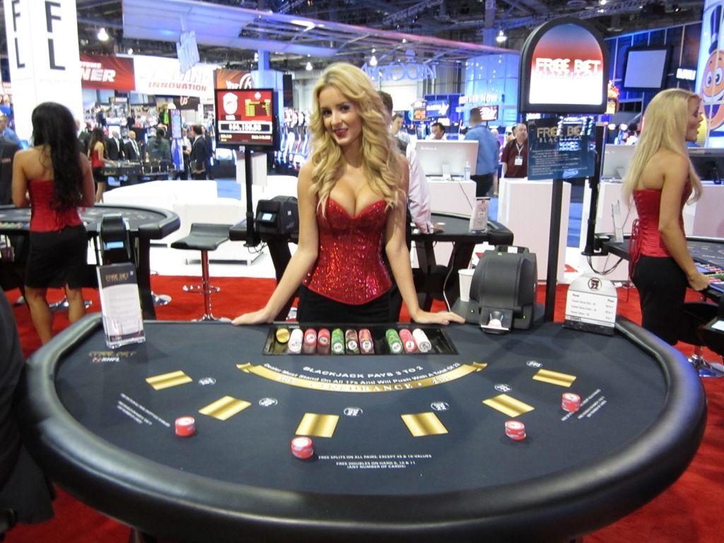 Poker Turniere 2020 - 266286