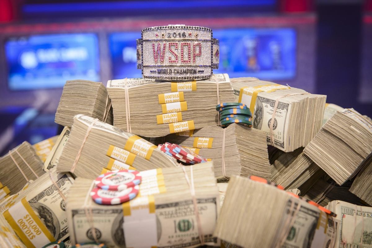 Pokernews Live - 563681